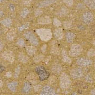 BPAI partenaire Larfarge Holcim brochure béton spéciaux décoratif Artevia - Béton artevia - Roche detail