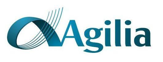 BPAI partenaire Larfarge Holcim béton spéciaux Agilia®, le béton autoplaçant et autonivelant