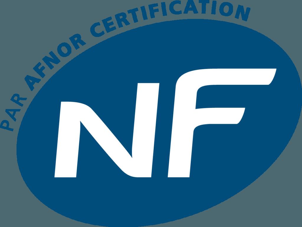 certification NF-béton prêt à l'emploi de conformité aux normes